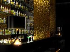 Bar Domby