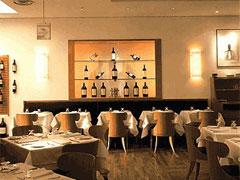 Burdigala Wine Bar