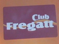 Fregatt