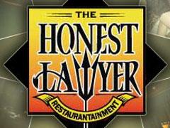 Honest Lawyer