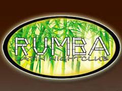 Rumba Latin Night Club