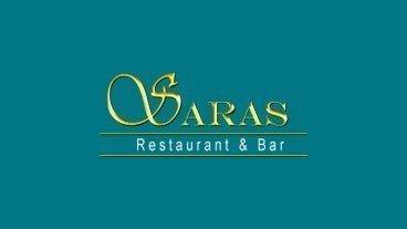 Saras Restaurant & Bar